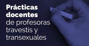 Foto de Buenas Practicas docentes